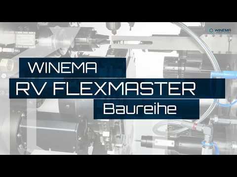 winema_maschinenbau_gmbh_video_unternehmen_präsentation