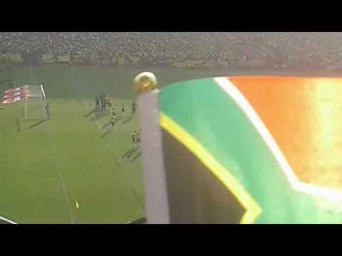 Absa Premiership 2018/19 Mamelodi Sundowns vs Kaizer Chiefs Loftus Versfeld Stadium Pretoria SA