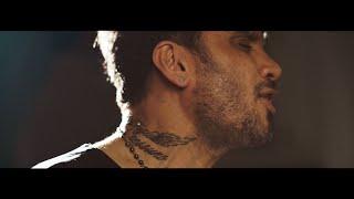 Fabrizio Moro - Voglio Stare Con Te (Official Video)