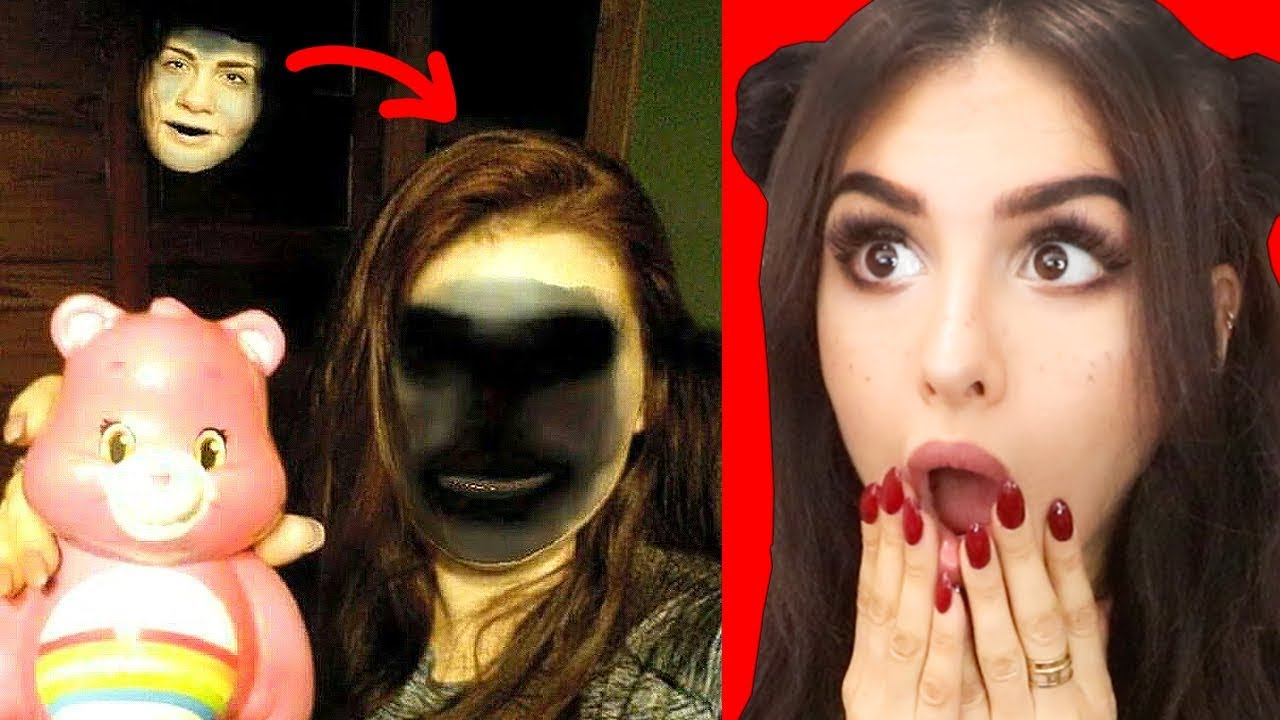 creepy-snapchat-stories-that-should-not-exist