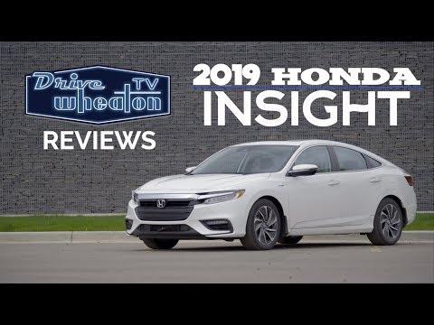 2019-honda-insight-hybrid- -review