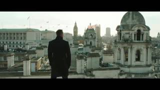 Top 5 Best Action Movies {HD}