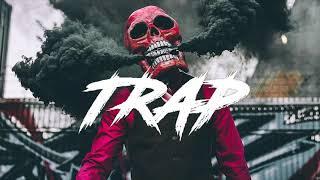 Best Remixes of Popular Songs 2019 & Bass, Rap, Trap, Dubstep Music Mix