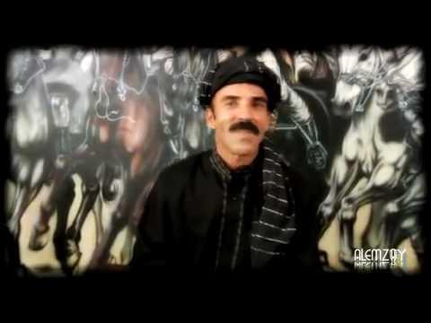 Tora Shpa Tora Khona ( Sheen Khali Pashto New Song)