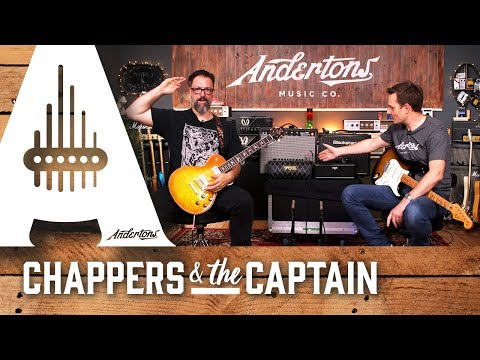 whats-the-best-guitar-amp-for-low-volume-use?---andertons-music-co.
