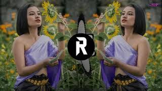 បទកំពុងល្បីនៅ(Tok Tik) New Remix & Mrr Ra official Mrr Smeybek official &Ny Steav official