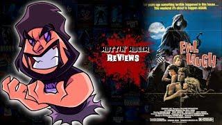 Video Evil Laugh: Movie Review download MP3, 3GP, MP4, WEBM, AVI, FLV Agustus 2018