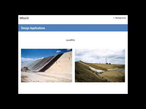 09 Slope Stability Design for Dams and Embankments