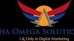 My Movie Alpha Omega SEO Services 1