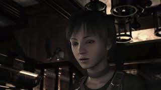 Resident Evil 0 zero #1 смотреть лицам старше 18лет