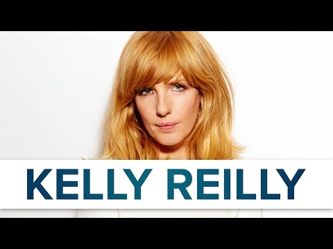 Top 10 Facts  Kelly Reilly  Top Facts