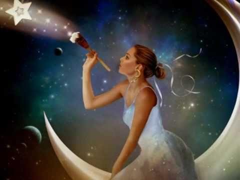 ♥ Il faut croire aux Anges_Alain Morisod & Sweet People ♥