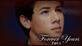 Forever Yours \\\ Part 1