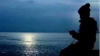 Astor Piazzolla - Romance Del Diablo