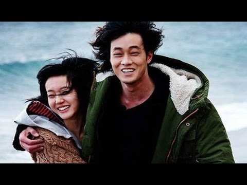 Lo siento te amo so ji sub dating