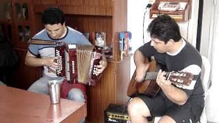 Enrique Cejas y Seferino Torres, Dos grandes!!