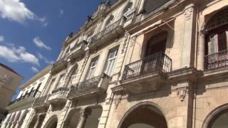 Путешествие на Кубу 2017. Гавана. Часть 1(, 2017-01-19T09:56:31.000Z)