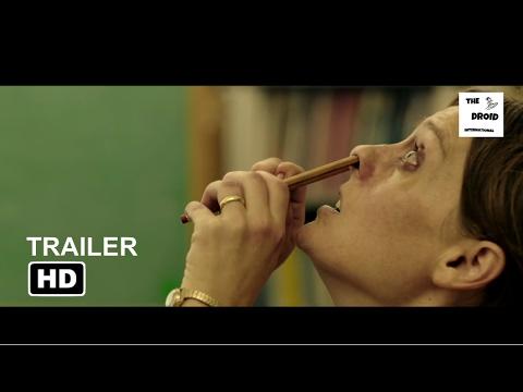 JOHNNY FRANK GARRETT'S LAST WORD  2017  Sean Patrick Flanery, Erin Cummings, Mike Doyle