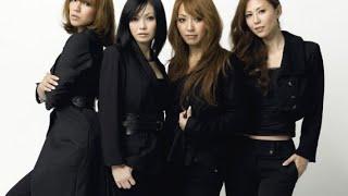 女性ボーカルダンスグループ「MAX(マックス)」が24日、ニューシングル...