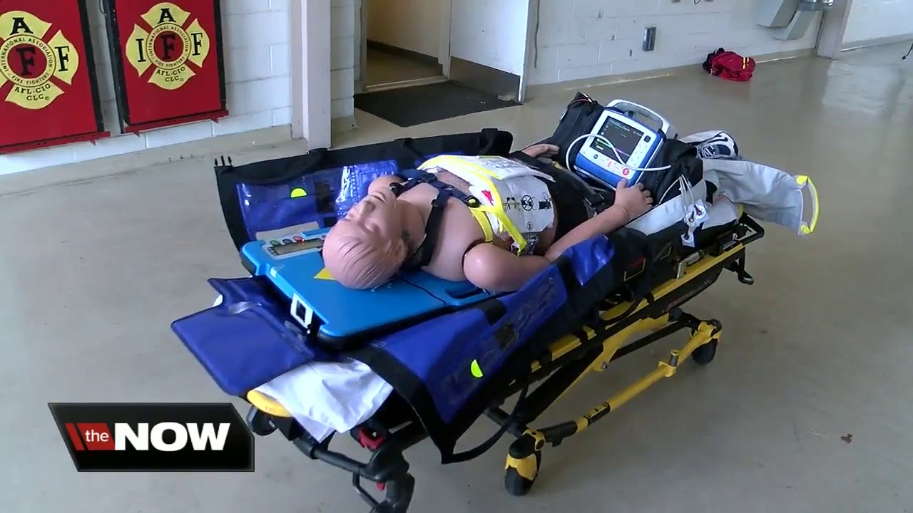 new cpr device for all crews will help pasco fire rescue in