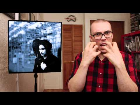 Jack White- Blunderbuss ALBUM REVIEW