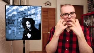 Jack White- Blunderbuss ALBUM REVIEW
