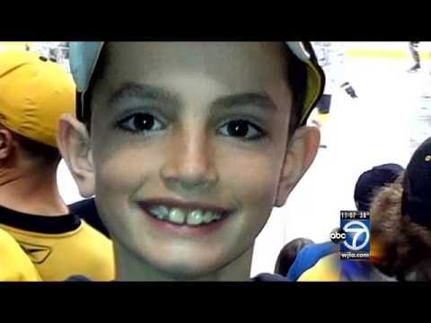 Solemn tributes mark anniversary of Boston Marathon bombing