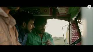 Dhingana _ Ghammar Ghammar - Full Video _ Raees _Shah Rukh Khan