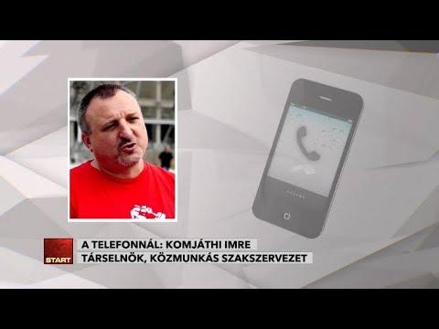 Ahol csak közmunka van, ott tarolt a Fidesz