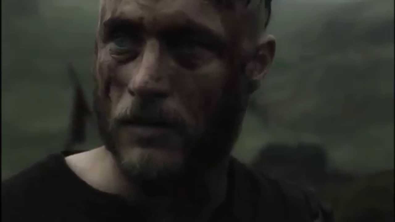 Vikings / Unholy Quest - Odin can´t stop me - YouTube