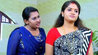 Sundari | Episode 79 - 13 October 2015 | Mazhavil Manorama