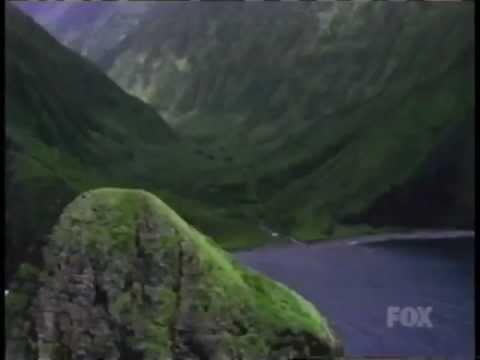 North Shore 2004 TV Series