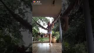 Скачать Iaya