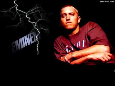 Eminem Three Six Five