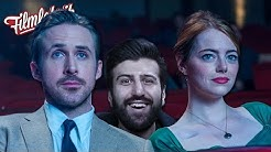 LA LA LAND | Kritik & Review | 2017