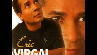Download Eric Virgal - Serment d'amour MP3 song and Music Video