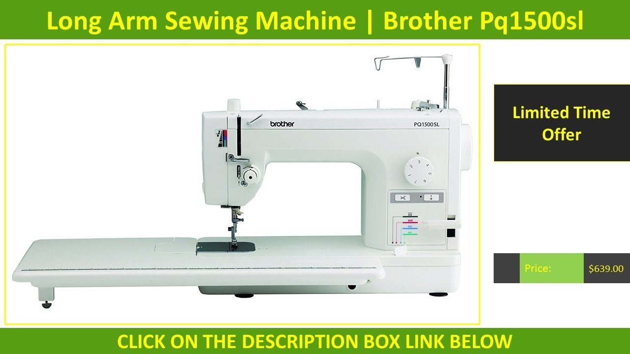 Best Computerized Quilting with Long Arm Sewing Machine USA ... : tin lizzie quilting machine reviews - Adamdwight.com