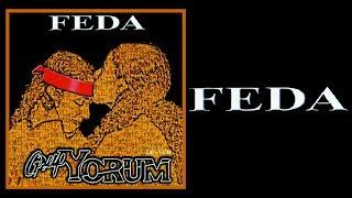 Grup Yorum - Meryem [ Feda © 2001 Kalan Müzik ]