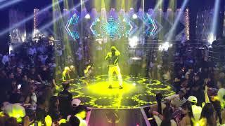 Người Phản Bội Live Bar - Lê Bảo Bình