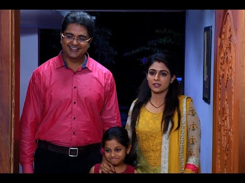 Mazhavil Manorama Ammuvinte Amma Episode 338