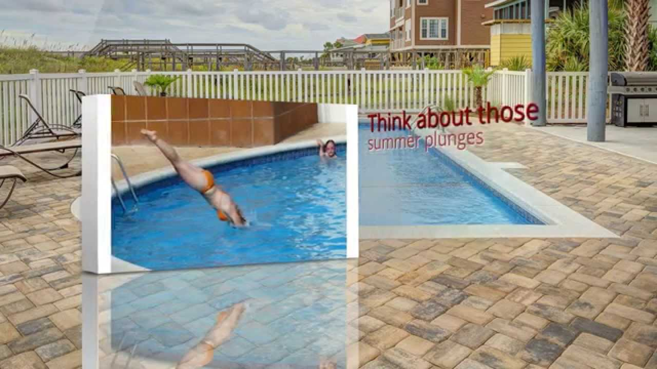 Dfw custom pool builders looking for top and affordable for Top pool builders