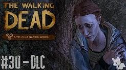 The Walking Dead - 400 Days #30 Bonnie [deutsch/german] [Season 1 DLC] [Stream] [ENDE]