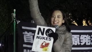 吉良よし子参院議員スピーチ 吉良佳子 検索動画 28