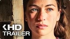 DAS KALTE HERZ Trailer German Deutsch (2016)