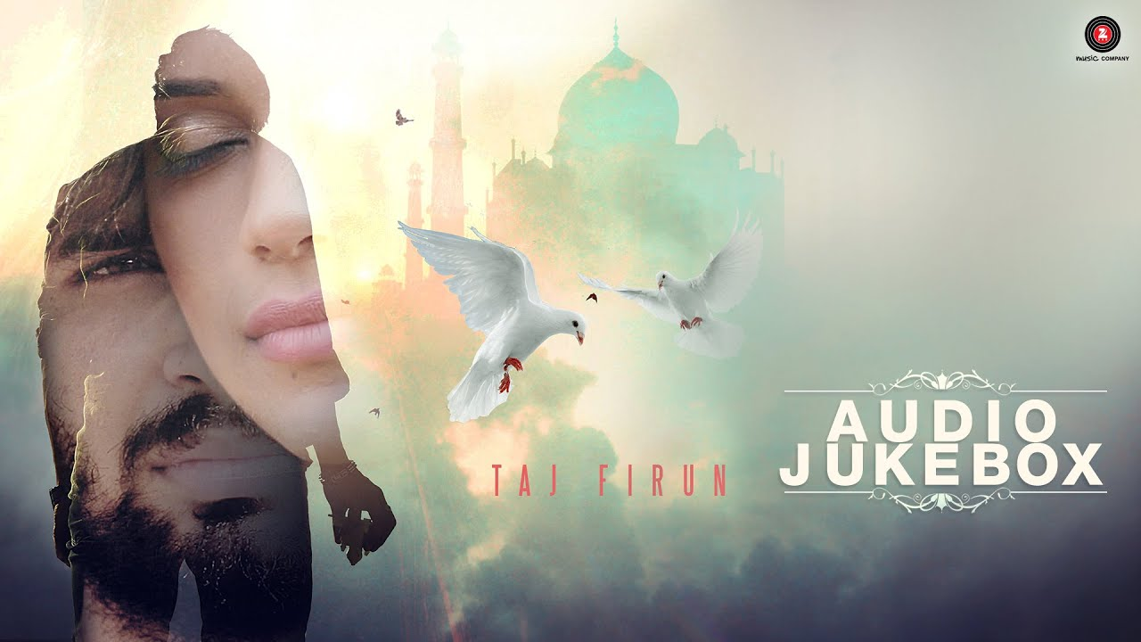 Taj Firun - Audio Jukebox | Vijay Prakash Sharma & Veronika Rajput