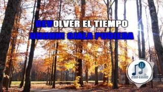 Tercer Cielo - Yo Te Extrañaré - Karaoke HD