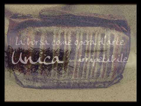 borse d'arte pino buffa