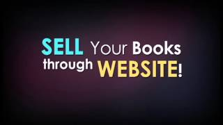 Self Publishing - Tips On Marketing Your Self-Published Book