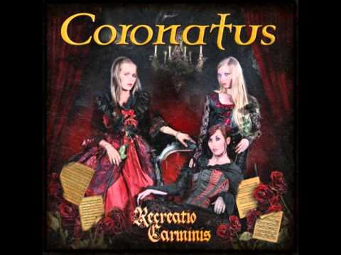 Towards Horizon - Coronatus