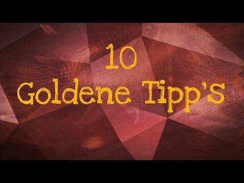 10 TIPPS UM IN CASTLE CLASH SCHNELLER AUFZUSTEIGEN!